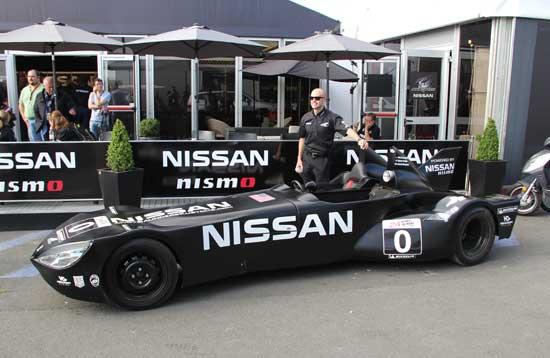 Nissan-Delta-1