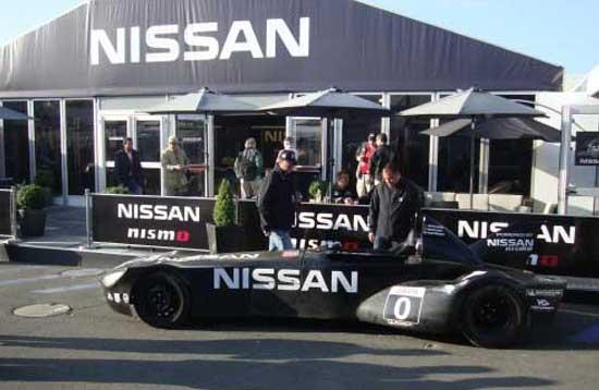 Nissan-Delta-7