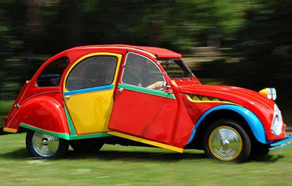 Picasso-car-1