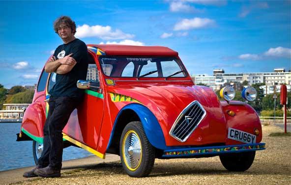 Picasso-car-2