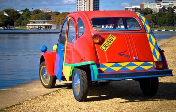 Picasso-car-3