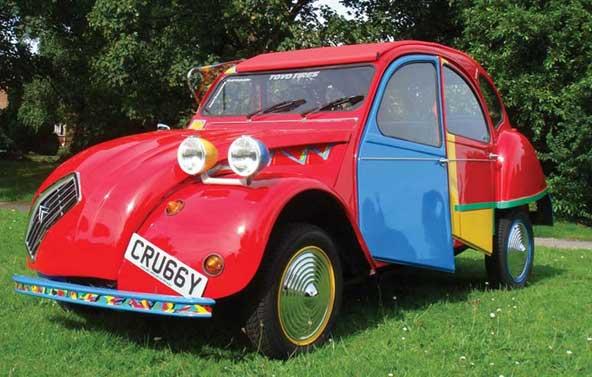 Picasso-car-4