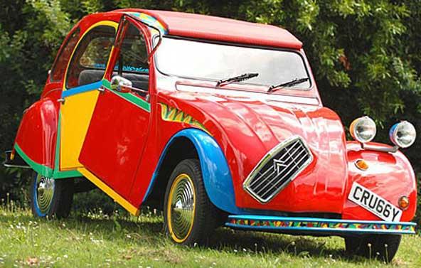 Picasso-car-5