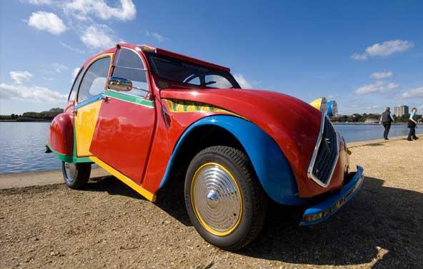 Picasso-car-7