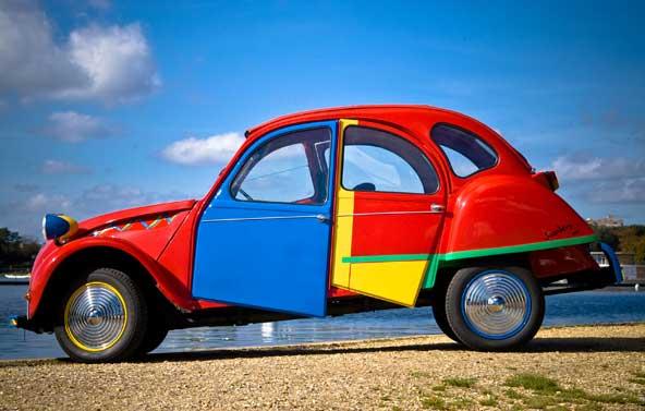 Picasso-car-8