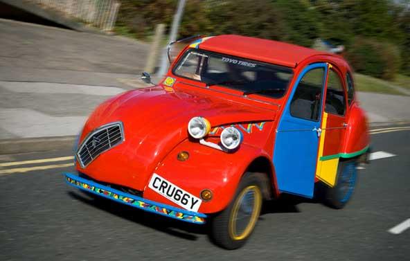 Picasso-car-9