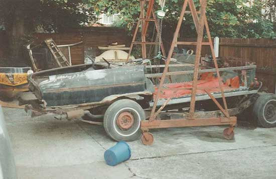 X2000-16