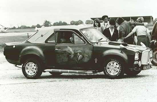 andy-saunders-car-design1