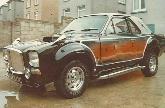 andy-saunders-car-design10