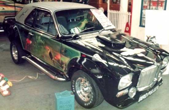 andy-saunders-car-design11