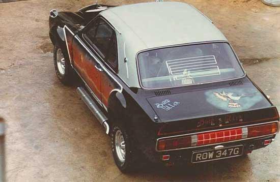 andy-saunders-car-design3