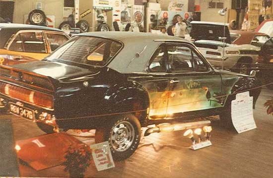 andy-saunders-car-design6