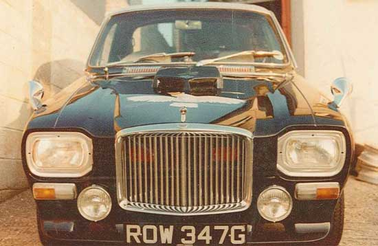 andy-saunders-car-design9
