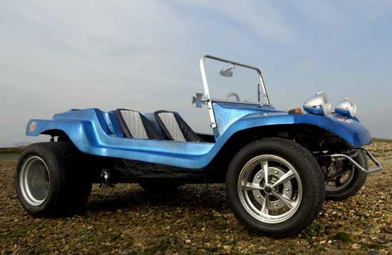 beach-buggy-1