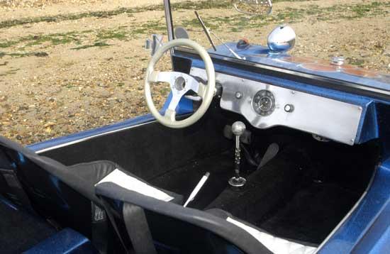 beach-buggy-10