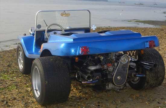 beach-buggy-11