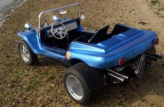 beach-buggy-12