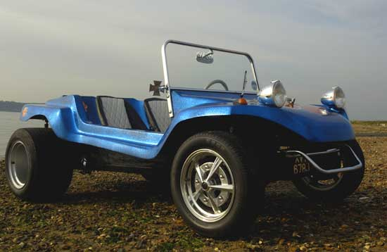 beach-buggy-3