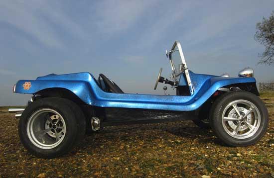 beach-buggy-6