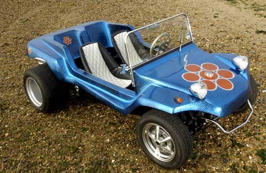 beach-buggy-7