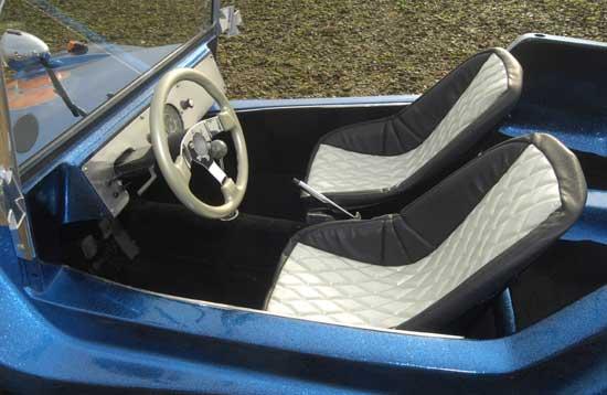 beach-buggy-8