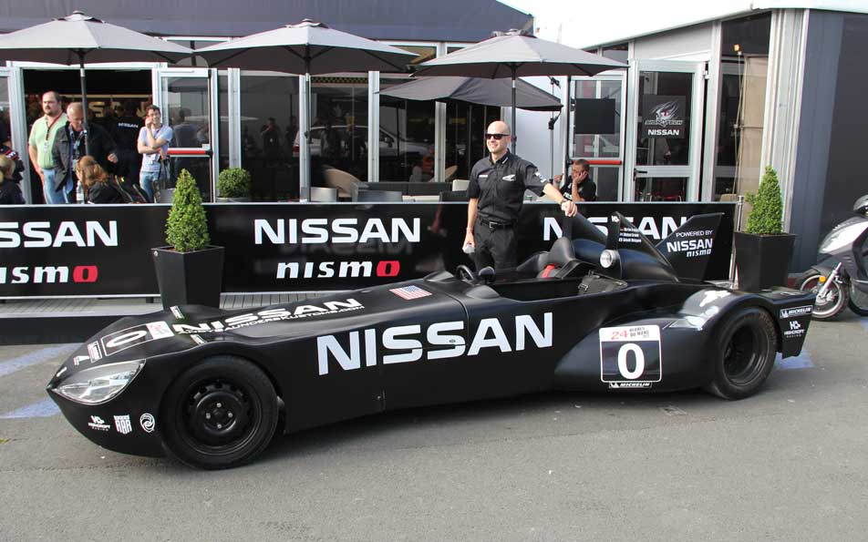 commsision-deltawing