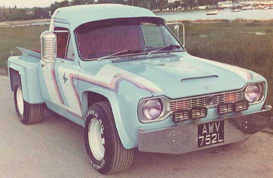 custom-cars-pick-up5