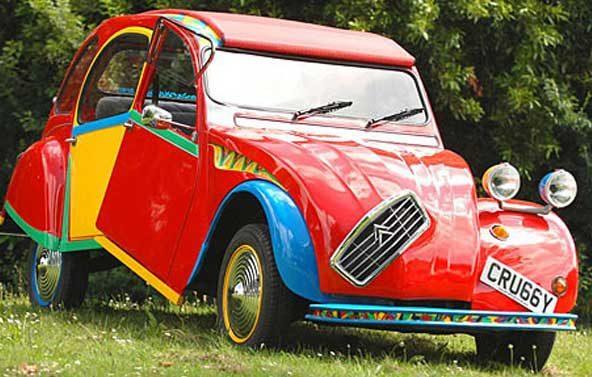 hm-pg-picasso-car
