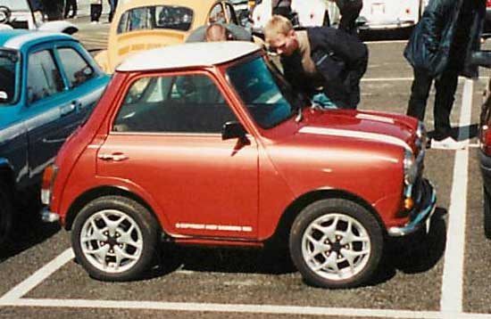 Cars Northern Ireland Used Cars Ni Second Hand Cars For: Andy Saunders