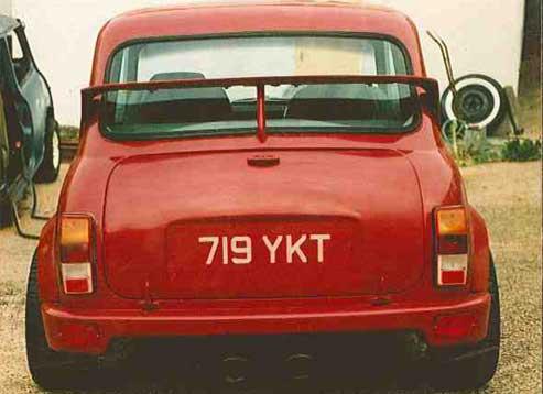 1750cc-mini-3