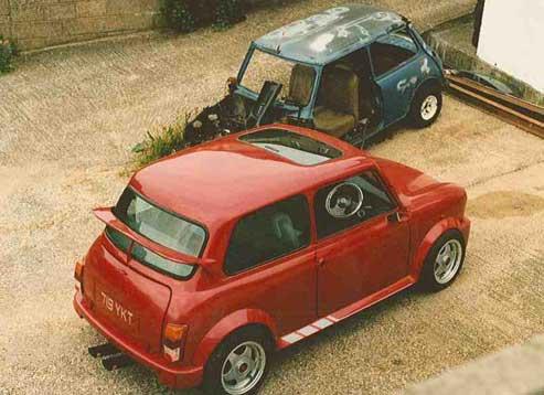 1750cc-mini-4