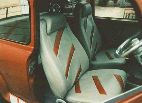1750cc-mini-5
