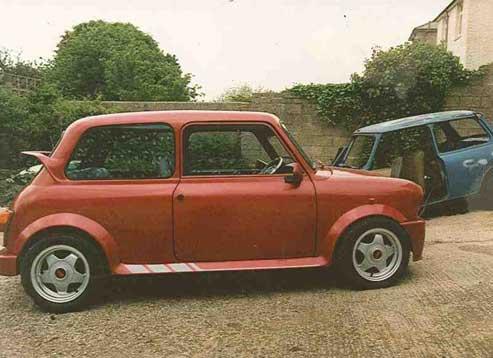 1750cc-mini-7