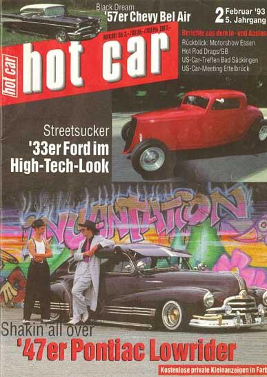 hot-car-1