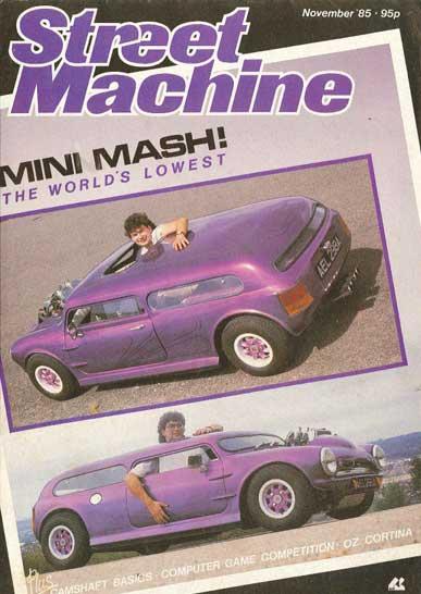 street-machine-2