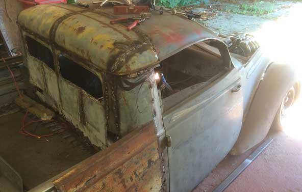 1940s-peugeot-202-15